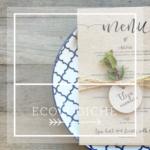 partecipazioni ecologiche