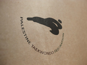 logo sportivo by LoghiComuni