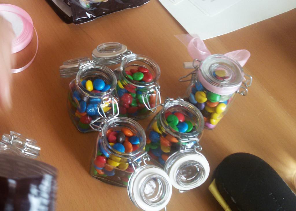 le bomboniere solidali di piazza dei colori21