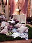 LoghiComuni a Bologna si sposa – edizione autunnale