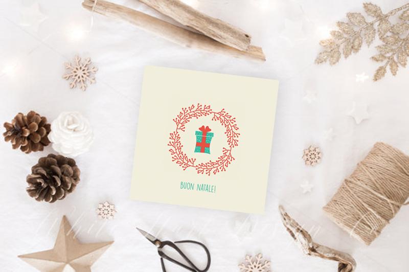 card natalizie by LoghiComuni
