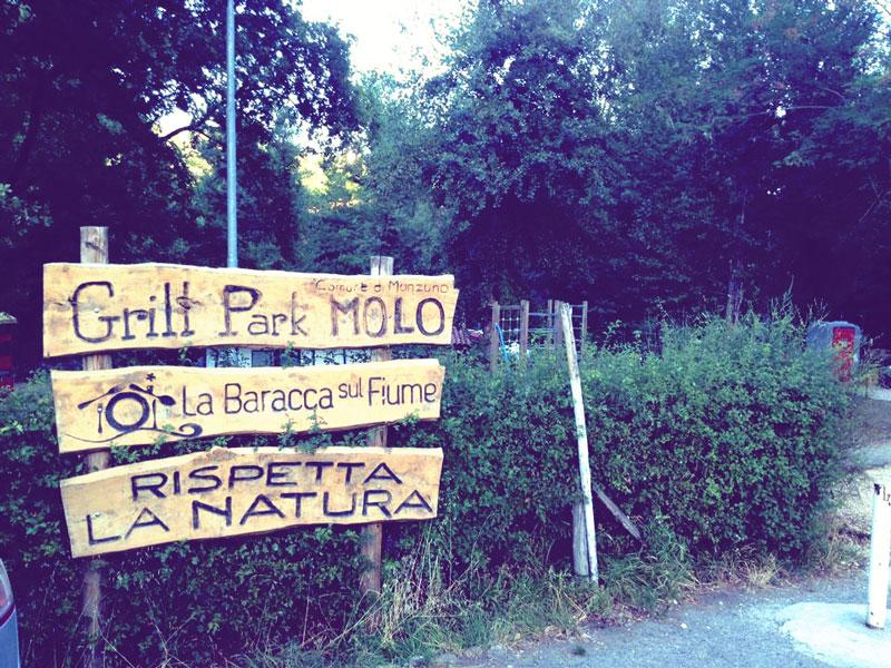 Bologna, posti da scoprire