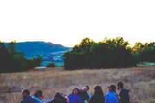 Bologna, posti da scoprire alla fine dell'estate