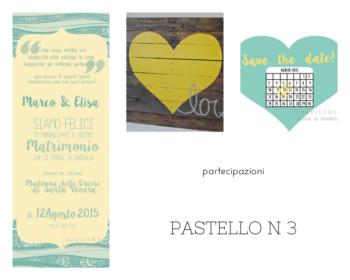 pastello n3