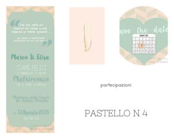 pastello n5