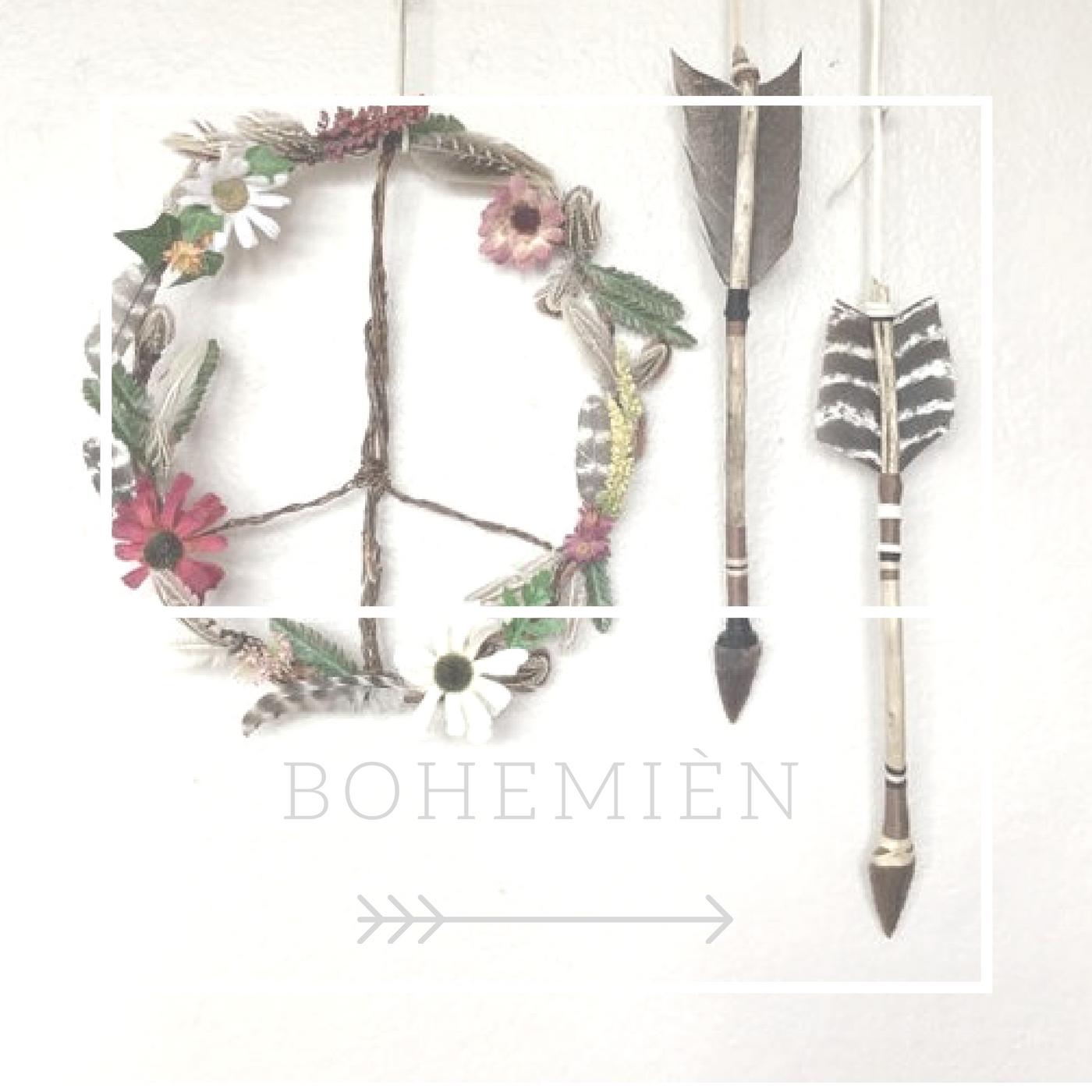 partecipazioni bohémien