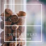 partecipazioni wine lovers